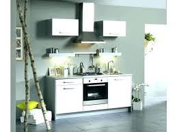 meuble haut cuisine laqué grand meuble de cuisine meuble de cuisine blanc pas cher meuble
