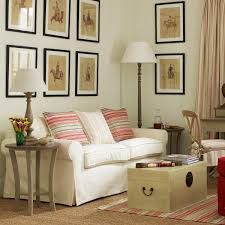 Hurlingham 25 Seater Sofa Bed Cream OKA