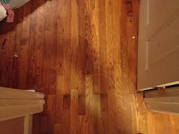 Patching Hardwood Floors This Old House by Diy Post Replacing Portion Of Wood Floors U2013 Karl Groves Web
