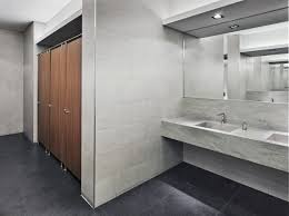 Fantastic Bathroom Flooring Options Construction - Bathroom Design ... Kitchen Pet Friendly Flooring Options Small Floor Tile Ideas Why You Should Choose Laminate Hgtv Vinyl For Bathrooms Best Public Bathroom Nice Contemporary With 5205 Charming 73 Most Terrific Waterproof Flooring Ideas What Works Best Discount Depot Blog 7 And How To Bob Vila Impressive Modern Your Lets Remodel Decor Cute Basement New The Of 2018