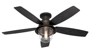 hunter outdoor ceiling fans without lights outdoor lighting