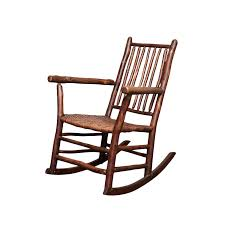 Rocking Chair Png (92+ Images In Collect #184618 - PNG ...