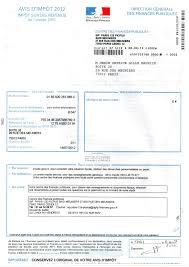 bureau d aide juridictionnelle bureau d aide juridictionnelle de 100 images bureau d aide