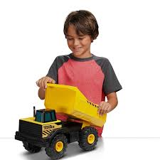 Amazon.com: Tonka Classic Steel Mighty Dump Truck Vehicle: Toys & Games Tonka Steel Classics Mighty Dump Truck 1874196098 Used Commercial Dump Trucks For Sale Or Small In Nc As Well Truck Buy Steel Classic Toughest Amazon Vehicle Only 20 Turbo Diesel 3901 93918 Christmas Gift Ideas 1 Listing Upc 021664939185 Model Tonka Dump Truck 354 Huge 57177742 Front Loader And Classic Mighty In Ffp