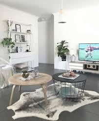 Kmart Decor Ikea Ideas Small Apartments Styles Beautiful Homes Interior Bedroom Apartment Entryway
