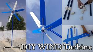 Make A Working Wind Turbine - Step By Step Instruction - YouTube Homemade Wind Generator From Old Car Alternator Youtube Charles Brush Used Wind Power In House 120 Years Ago Cleveland 12 Best Power Images On Pinterest Renewable Energy How To Build A With Generators Windmill Windfarm Turbine 4000 Windmills Palm Small Cservation Kit Homemade Generator 12v 05 A 38 High Def Pictures From Around The World In This I Will Show You How Make That Produces Your Home Project Diy Or Prefabricated Vertical Omnidirectional Turbines