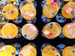 Rosenthal Wine Bar Patio Malibu by Malibu Wines Malibuwine Twitter