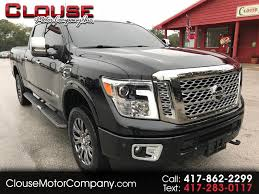 Clouse Motor Company Springfield MO | New & Used Cars Trucks Sales ... Ford Dealer In Danville Ky Used Cars Stuart Powell Springfieldbranson Area Mo Trucks Pickup Truckss Springfield Mo Lovely E450 Van Box Nissan Car Dealers New 47 Elegant Tlg Peterbilt Acquires Numerous Locations Semi Trailers For Sale Tractor In On Buyllsearch Gmc Truck Models 2019 20 Inspirational Daycabs For Less Than 3000 Dollars Autocom Freightliner