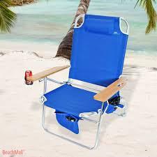 100 Aluminum Folding Lawn Chairs Heavy Weight Best Beach Chair For Person 500 Lbs XL Beach Chair Review