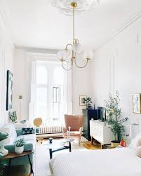 100 Interior For Small Apartment 5 Decorating Tips To Make The Most Of Your Space