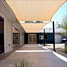 outdoor waterproof patio shades outdoor ideas wonderful portable awnings for decks outdoor patio