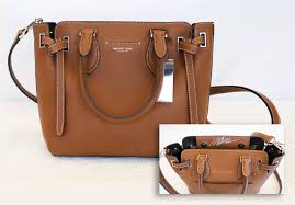 in the bag auction in the bag michael kors online drawing