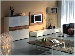 wohnzimmer farben modern archives wohnzimmermöbel ideen