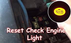 Malfunction Indicator Lamp Honda Odyssey malfunction indicator lamp honda odyssey 2007 u2013 best lamp 2017