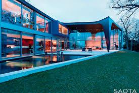 100 Stefan Antoni Architects LAKE HOUSE GENEVA SAOTA Archello