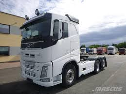 Used Volvo -fh540-6x2-euro6-pto-adr Tractor Units Year: 2015 Price ... 1989 Peterbilt 379 Exhd Custom Paint Ptowet Kit Truck Sales Long Mercedesbenz Actros25466x2retarderptoadr Chassis Cab Trucks 1963 Jeep Fc150 4speed Wpto Restored 2013 Willys America For Kenworth T909 Pto Hyd 130t Rated Stiwell Trucks Man 7150 4x2 Bb Euro 5 Chassis For Sale Cab New Vacuum Excavation Thrills Industry Daimler Alaide Scania G410 4x4 Manual Euro 6 Newunused Tractor Unit Clutch Applications Video Trends 2018 Pickup Of The Year Day 2 Towing Try Out Our Truck Converted To A Power Youtube Renault Midlum 220 4x2pto Price 5860