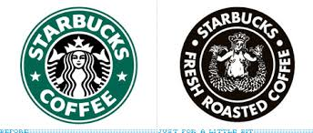 What Were The Key Factors That Enabled This Alliance Between Starbucks And Ci