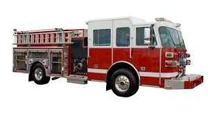 100 Fire Trucks Videos For Kids Whats The Difference Between A Engine And A Truck