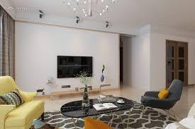 100 This Warm House Scandinavian Living Room Condominium Design Ideas Photos Malaysia