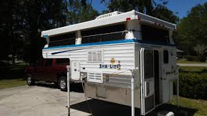 Sun Valley Sun Lite Rvs For Sale