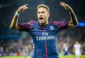 100 Zahavi Sport Match Neymar Cant Play With Ronaldo Or Messi