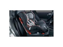 sièges bébé auto siège enfant porsche junior seat isofix g1