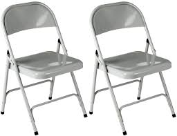 Black Metal Folding Chairs – Teambeautysa.com Co Chair With Armrests Oak Chrome Lucite Folding Chairs Ding Side Sleek Metal Modern Design Set Of 4 Amazoncom Office Star Pack Kitchen Mainstays Memory Foam Butterfly Lounge Multiple Colors Oriestrendingcom Gaoxu Baby Small Backrest 50 Spandex Covers Wedding Party Banquet The Folding Chair A Staple Entertaing Season Highback White Ribbed Leather Rose Gold Base Executive Adjustable Swivel Quartz Cross Back Crazymbaclub Desk Organizer Shelf Rack Multipurpose Display For Home Bedroom
