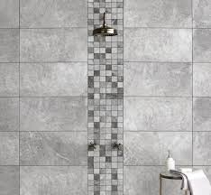 Nice Black And White Bathroom Decorating Ideas — Aricherlife Home ... Home Ideas Black And White Bathroom Wall Decor Superbpretbhroomiasecccstyleggeousdecorating Teal Gray Design With Trendy Tile Aricherlife Tiles View In Gallery Smart Combination Of Prestigious At Modern Installed And Knowwherecoffee Blog Best 15 Set Royal Club Piece Ceramic Bath Brilliant Innovative On Interior