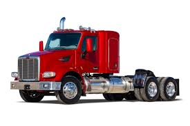 Peterbilt's No-idle Heater System Now Available In 579, 567 Models ... 12 Volt Diesel Fired Engine Truck Parking Heater Lower Fuel Csumption China Sino Howo Faw Trailer Spare Parts Water Amazoncom Maradyne H400012 Santa Fe 12v Floor Mount 2kw 12v Air For Truckboatcaravan Similar To Heaters For Trucks Boats And Rvs General Components Factory Suppliers New2 2kw24v Car Boat Rv Motorhome Installing A Catalytic In Camperrv Nostalgia Cooling Control Valve Bmw 5 7 6 Series Heating Systems Bunkheaterscom Rocsol At Work Preheater Machine Truck Inspection Before
