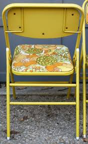 VTG Samsonite Folding Chairs 1970's Psychedelic Floral ... Fniture History Britannica Bayer Ag Desk With Drawers Polyurethane Rfg 1970s Reserved Samsonite Card Table Fiberboard 1950s Vintage Industrial Swivel Side Chair Set Of Four Brass Ding Chairs By Willy Rizzo Chromcraft Smoked Lucite Dirty Girls Ambesonne 70s Party Tablecloth Music Theme Colorful Stars Flowers Notes Record Vinyl Discography Artwork Print Room Kitchen Rectangular Table Small Drop Leaf Tables 80 For Sale On 1stdibs Sindy Dressing