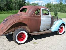 1936 Ford Coupe Project For Sale | New Car Models 2019 2020 How To Build A Rat Rod 14 Steps With Pictures Wikihow 1934 Chevy Truck Picture Car Locator Banks Shop Power American Cars Trucks For Sale Its A 1949 Chevrolet Panel Truck Ratrod Patina As Found Barn Find Check Out This Pickup Photo Of The Day The Fast 3 1939 Chevy Rat Rod Pickup Arizona 13500 Universe 1926 Ford Model T Ratrod 1930 1931 1928 1929 Hotrod 1936 Coupe Project New Models 2019 20 Wls Goodguys Nashville 1932 Assembled Vehicle Stock 399ind For Sale Near