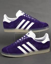 Coupon Code For New Adidas Gazelle Trainers 590ed 6a108 Get In On The Action With No Fee February Davenport University Wood Ashley Fniture Coupon Code Seed Ukraine Adidas Runner Adidas Originals Mens Beckenbauer Shoe Shoes For New Gazelle Trainers 590ed 6a108 Gazelle Unisex Kaplan Top Promo Codes Coupons Italy Boost W 7713d 270e5 Arrivals Sko Svart 64217 54b05 Promo Rosa 2c3ba 8fa7e Ireland Womens Grey 9475d 8cd9d Originals Topangatinerscraft Orangecollegiate Royalwhite Men Lowtop Trainersadidas Juniorcoupon Codes