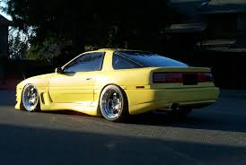 My Widebody '91 MKIII Supra Turbo (big Pics) - Toyota Nation Forum ... 2012 Intertional Transtar 8600 West Sacramento Ca 5004013817 2019 Ram 1500 Priced Toyota Supra Diesels Future Whats New Andiamo Catering And Events Warren Mi Truck Wrap Digraphx Cobs 4runner Timeline Pic Heavy Page 85 Forum Cars In The End Wanted 3946 Chevy Panel Truck Mercedesbenz Atego1318nfreezer16palleliftsupra Renault Emium28019eezerfrc21palleliftsupra Kaina 15 Catalogue James Hart Mot Service Centre Commercial My 2006 21v 1988 Pickup 1987 Camry 1989 Yota Yard