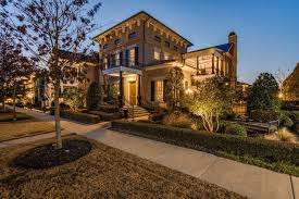 Colonial Homes by 9 Colonial Homes Houses In Colonial New Orleans Style