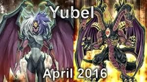 Yugioh Yubel Deck 2014 by Ygopro Yubel Deck Music Jinni