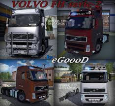 50k Addons | ETS 2 Mods - Part 9 Scania Rjl Davoine Transport Skin Mod For Euro Truck Simulator 2 Infinite Offroad Accsories Utv Atv Jeep Trucks Tennessee The Outfitters Aftermarket Auto Addons Premium Auto And Truck Accsories Installation Rs V114 Mod Ets Sold Used 1996 144 Ton W Addons Crane In Milwaukee Wisconsin For Dlc Cabin V37 Ets2 Mods Simulator Dodge Add Ons Best Image Kusaboshicom Creates Blender Addon Blendernation Truckdomeus 661 Ideas Images On Pinterest Pickup Of Pre Owned Vehicles Sale Near