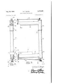 100 Truck Loader 3 Patent US2479899 Loader And Unloader Google Patents