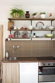 green bird diy mode deko und interieur diy küche mit