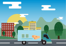 Moving Van Free Vector Art - (10276 Free Downloads) White Van Clipart Free Download Best On Picture Of A Moving Truck Download Clip Art Vintage Move Removal Truck 27 2050 X 750 Dumielauxepicesnet Car Moving Banner Freeuse Techflourish Collections 28586 Cliparts Stock Vector And Royalty Best 15 Drawing Images Camper Delivery Collection And Share 19 Were Clip Art Library Huge Freebie Cartoon