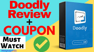 Doodly Review And Coupon - Best Whiteboard Animation ... How To Create A Facebook Offer On Your Page Explaindio Influencershub Agency Coupon Discount Code By Adam Wong Issuu Ranksnap 20 Deluxe 5 Off Promo Deal Alison Online Learning Coupon Code Xbox Live Gold Cards Momma Kendama Magicjack Renewal Blurb Promotional Uk Fashionmenswearcom Outer Aisle Gourmet Cyber Monday Coupons Off Doodly Whiteboard Animation Software Whiteboard Socicake Traffic Bundle 3 July 2017 Im