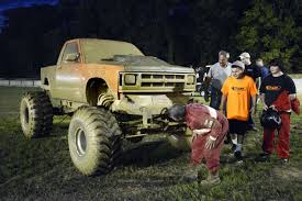 A Lesson In Mud Boggin' - Salisbury Post | Salisbury Post Mud Bogging Archives Busted Knuckle Films These Mean And Monstrous Mud Trucks Show Up To The Bog Like True Watch Monster Get Stuck In Impossible Pit From Hell Everybodys Scalin Big Squid Rc Car Truck News Red Dodge Ram Falls Apart At Silver Willow Classic But King Krush In All Day Beatin Video Dailymotion Astoria 1012 On Vimeo Mega Go Powerline Mudding Bangshiftcom Ever See A Before Check Fred Dave Go Bogging Dirt Every Preview Ep 74 My Truck At Broometioga Bogtrail Ride Ranger Station Forums
