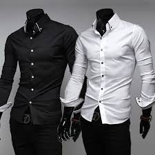 Search On Aliexpress By Image Mens Black And White