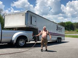 Hoosier Tire South (@HT_South_Dirt) | Twitter Mid America Rv Dealers 5439 S Garrison Ave Carthage Mo 2013 Hoosier Horse Trailers Maverick 7309 Trailer Coldwater About Appalachian Race Tire 2012 For Sale Near Woodland Hills California 91364 Amazoncom Ecustomrim Rim 205 8 10 2056510 205x8 Hino Xl Series Reveal Youtube Professional Graphic Solutions Racing Wrap 18192d06 Drag Slick 2950 X 105015 Jegs 8311s Daddy Inrstate 17 Northbound Insomnia Cured Here Flickr Coinental Acquires Undisclosed Sum