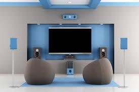 5 1 soundsystem die besten modelle für deinen persönlichen