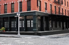 100 Greenwich Street Project AboutContact Art S International