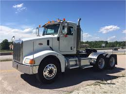 Peterbilt Trucks In North Carolina For Sale ▷ Used Trucks On ... 1996 Peterbilt 378 Heavy Haul Daycab Truck Sales Long Beach Los 1987 Peterbilt 362 For Sale At Truckpapercom Hundreds Of Dealers Trucks Easyposters Sitzman Equipment Llc 1963 351 Log Commercial By Crechale Auctions And 14 Listings In North Carolina Used On 379charter Company Youtube 2007 379 Exhd 102 Ict Sleeper Boom Rental Tony Stewarts Official