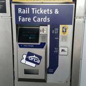 Sound Transit Link Light Rail 61 s & 241 Reviews Public