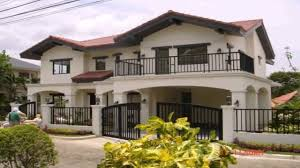 Enchanting House Plan Malaysia Gallery - Ideas House Design ... 6 Popular Home Designs For Young Couples Buy Property Guide Remodel Design Best Renovation House Malaysia Decor Awesome Online Shopping Classic Interior Trendy Ideas 11 Modern Home Design Decor Ideas Office Malaysia Double Story Deco Plans Latest N Bungalow Exterior Lot 18 House In Kuala Lumpur Malaysia Atapco And Architectural