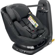 housse si ge auto axiss b b confort siège auto axiss fix plus de bebe confort au meilleur prix sur allobébé