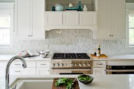 Aristokraft Kitchen Cabinet Sizes by Shaker Cabinets Lowes Exceptional Shaker Kitchen Cabinets Plus
